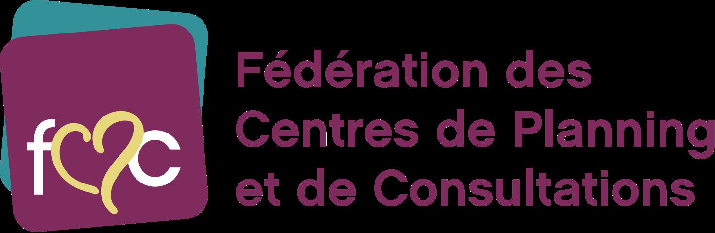 Fédération des Centres de Planning et de Consultations